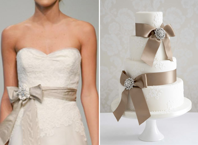 brooch_wedding_cake_inspiration