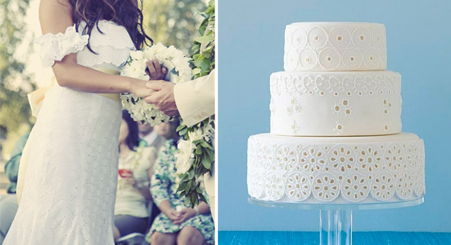 eyelet_wedding_cake_inspiration