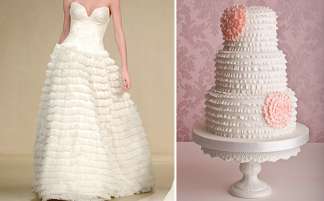 ruffle_wedding_cake_inspiration
