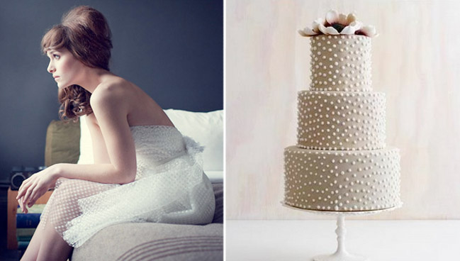 swissdot_wedding_cake_inspiration
