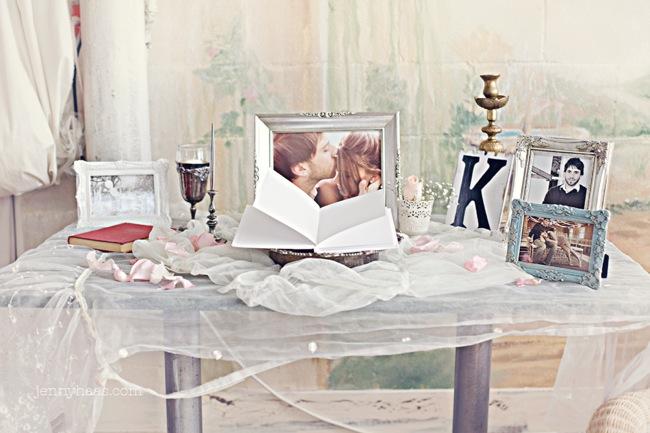 memorable photos of bride and groom