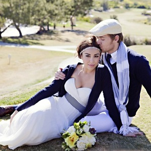 Nautical_Wedding_Lavender__Twine_58_low-e1304389806780