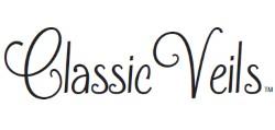 Classic_Veils_Logo250w