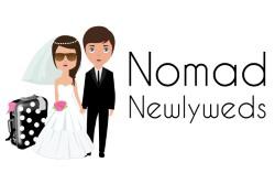 Nomad_Newlyweds logo 250w