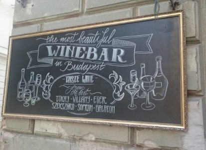 budapest-wine-bar-chalkboard-sign