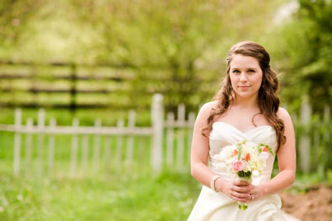 Grey Gables Farm bridal shoot (18)
