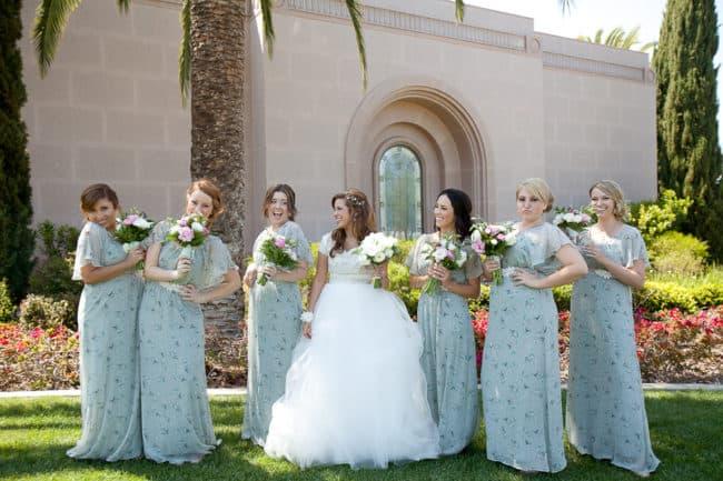 Whimsical Spring Wedding Long Beach (22)