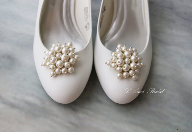 intage-style-faux-pearl-wedding-bridal-shoe-clips