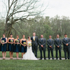 navyandyellowwedding