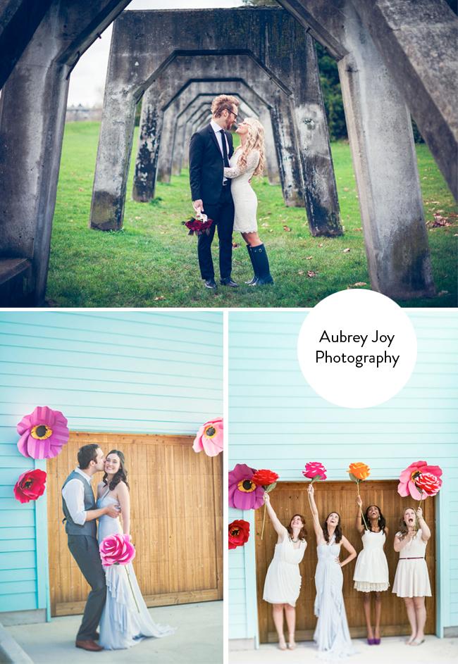 aubreyjoyphotography