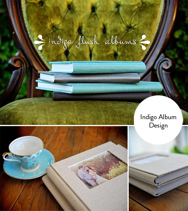 indigoalbumdesign