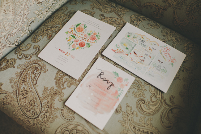 watercolorinvitations