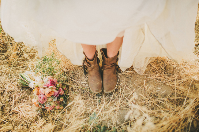 weddingboots
