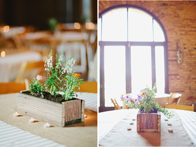 woodenboxcenterpieces