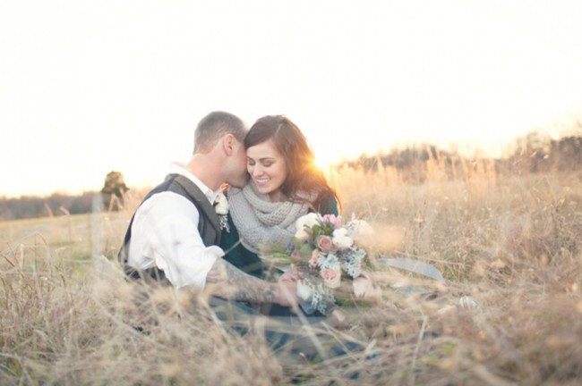 James_Hill_Chelsea_Dvorak_Photography_WinterWedding89_low