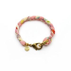 sugar blossom design camila bracelet