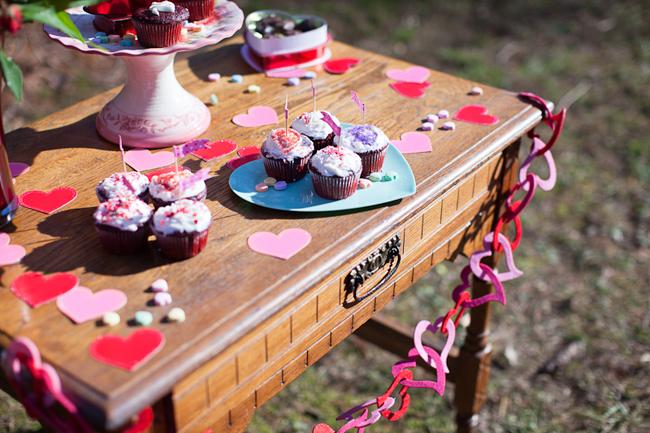 valentines_shoot_1
