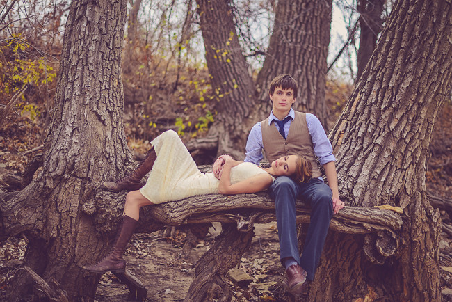 vintage styled bridal_Simplee Photography75