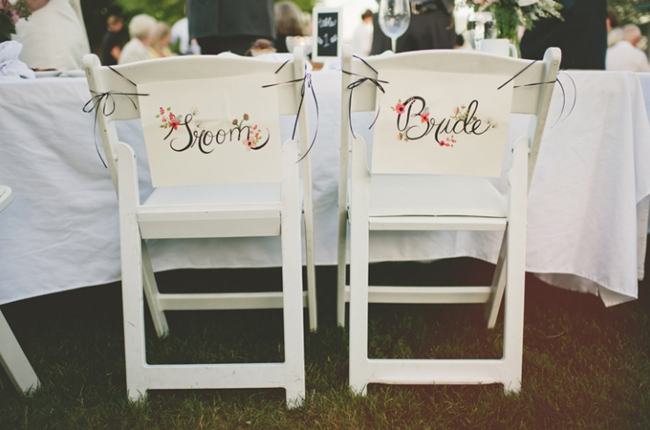 chairsigns