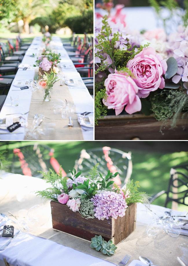 flowersinwoodenboxes
