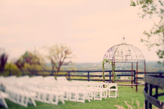 ceremony-location