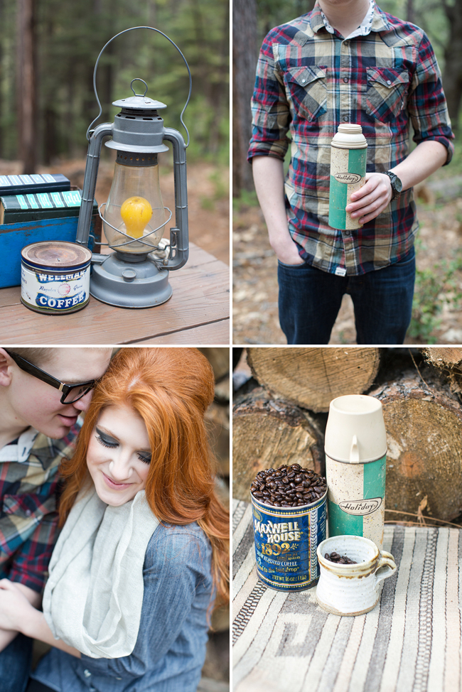 coffee-themed-engagement-shoot