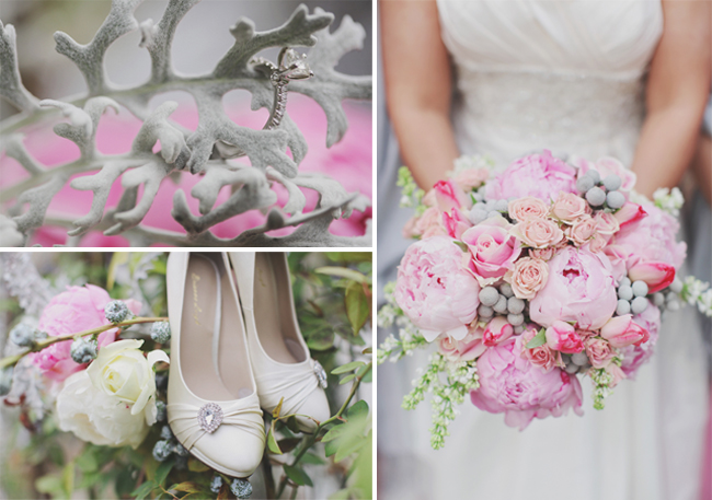 pink-and-grey-wedding