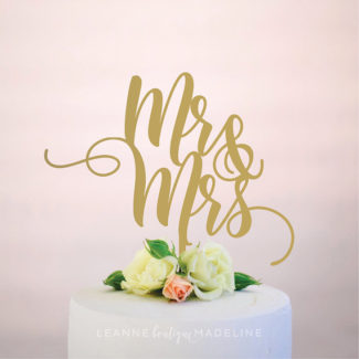 love gold script wedding cake topper word cake toppers inspirational ideas 16951