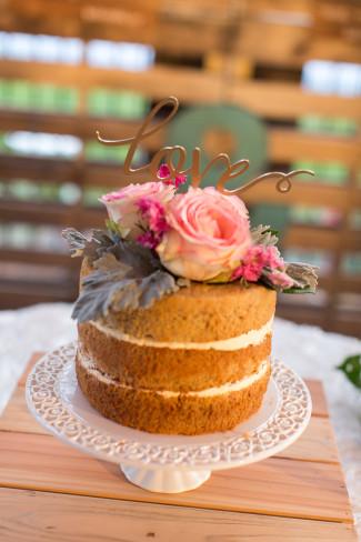 wedding-day-532