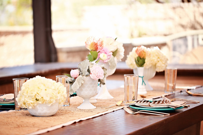 View More: http://megan-vaughan.pass.us/styled-desert-wedding