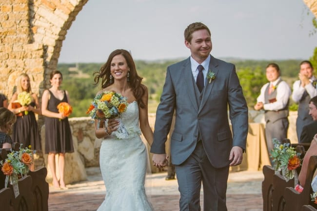 camp lucy outdoor wedding feature