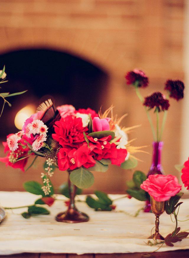 FlowerStory4