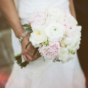 Beautiful Alabama Wedding