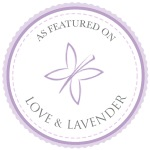 LoveLavender Badge_125