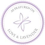 LoveLavender Badge_125