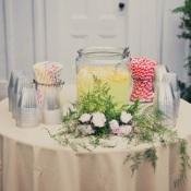 Rhode Island Farm Wedding