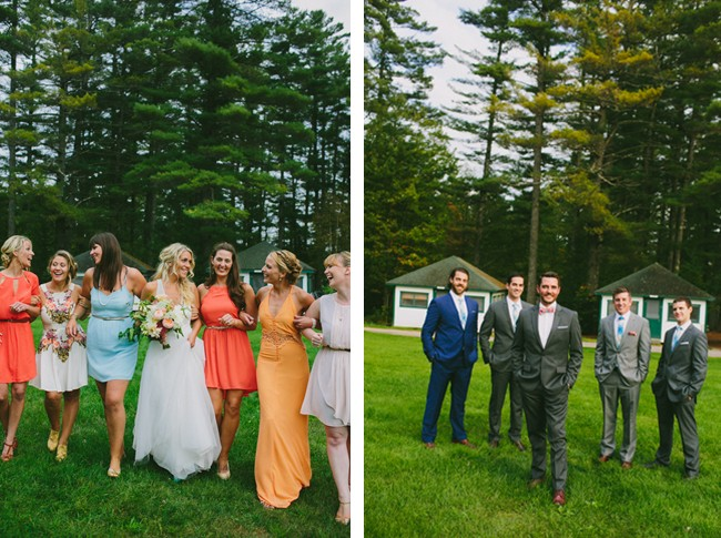 bridal party 3jpg