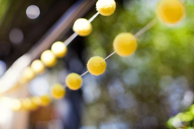 billy ball hanging decor