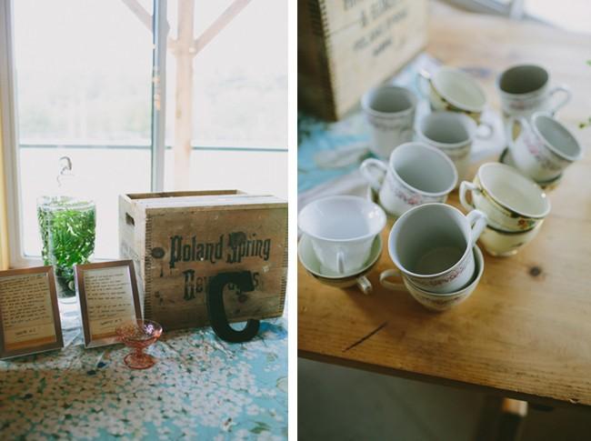 tea cups2