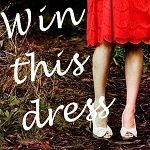 win this dress1