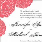 gardenrose_Wedding_Invitation