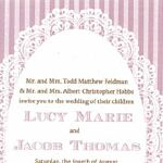 lace_Wedding_Invitation