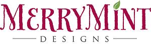 merrymint_logo 300