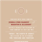 rustic_country_invitation