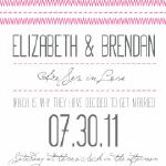 sewinlove_Wedding_Invitation