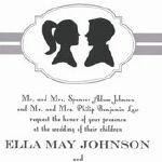 silhouettes_Wedding_Invitation