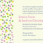 sprinkles_Wedding_Invitation
