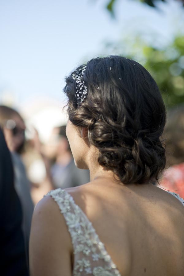 20 bridal hair