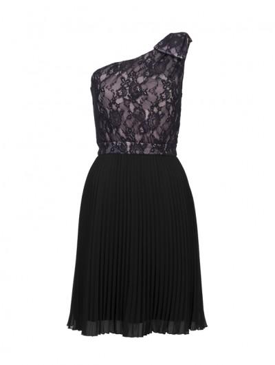 Briya Dress