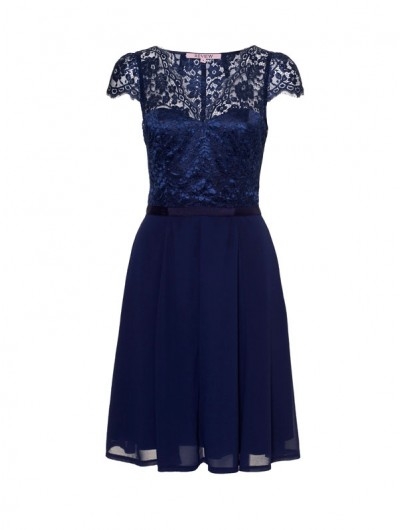 Casino Dress1